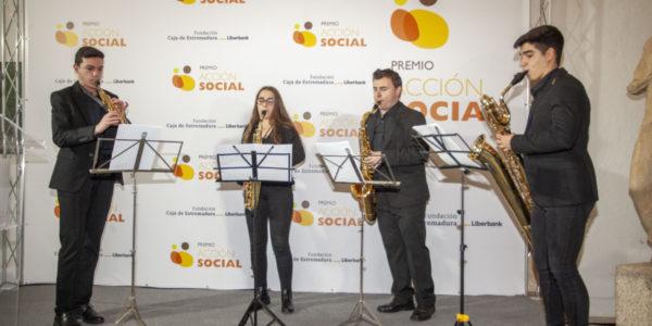 JORGE REY_ PREMIOS ACCION SOCIAL FUNDACION CAJA EXTREMADURA 032